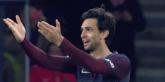 帕斯托雷:巴黎有望进欧冠决赛;姆巴佩