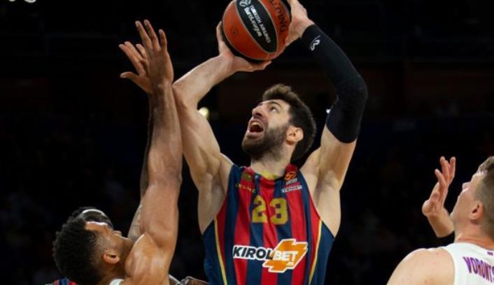 申格利亚:只要我还打篮球金猪配资www.0006jk.cn,那打NBA就会是我的目标