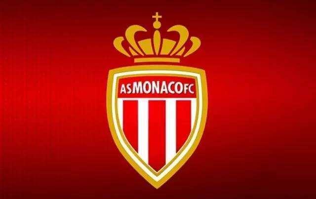 摩纳哥总监:感谢雅尔迪姆;莫雷诺将带