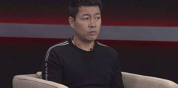周军:新赛季已有心仪外援,曾有外教对中国人缺乏尊重