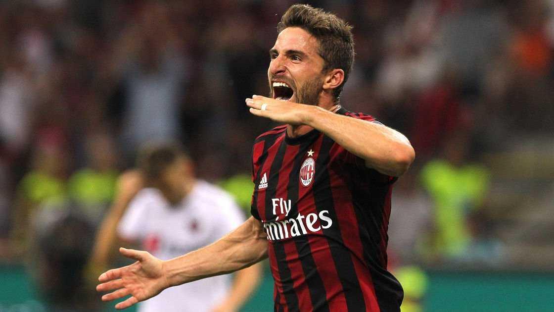 佩杜拉:积极引援,热那亚非常接近签下博里尼