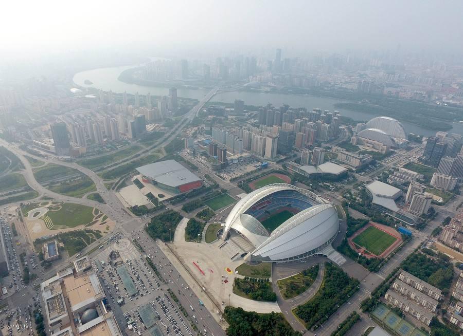 津媒:国足主场选址尊重新帅意见,沈阳可能会占上风