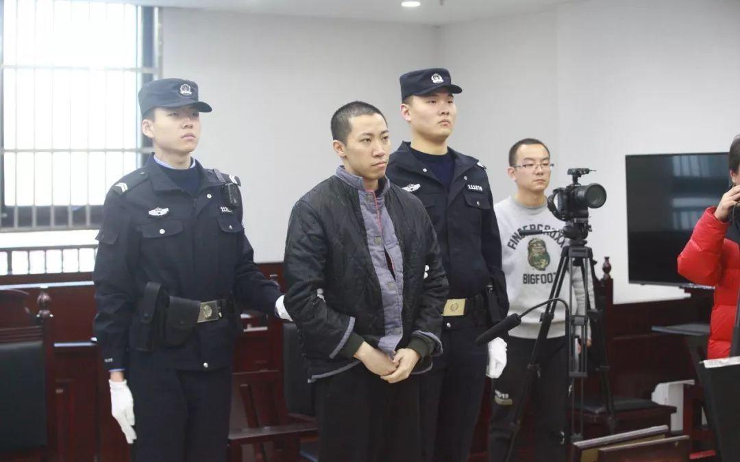 网传前足协工作人员因猥亵儿童被被判处有期徒刑3年
