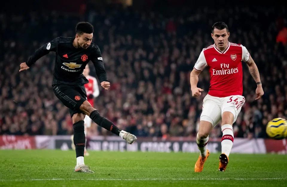 太阳报评论:2019林加德0进球0助攻,新年可能继续0