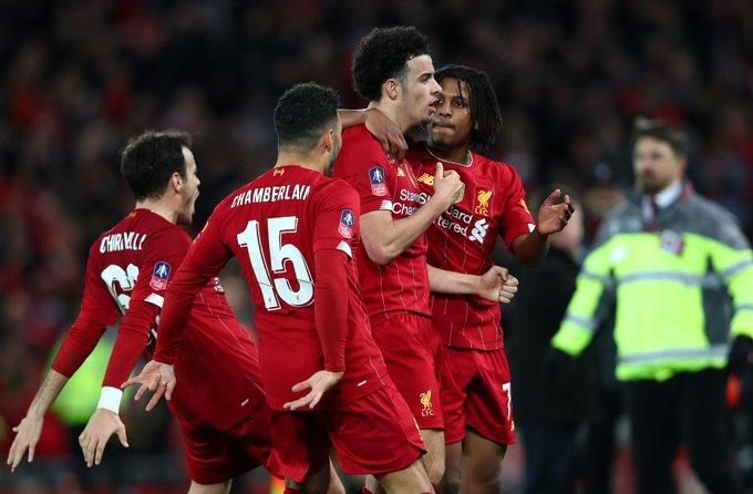 利物浦新绰号安排了!詹俊:嘿嘿,红小鬼顺利过关