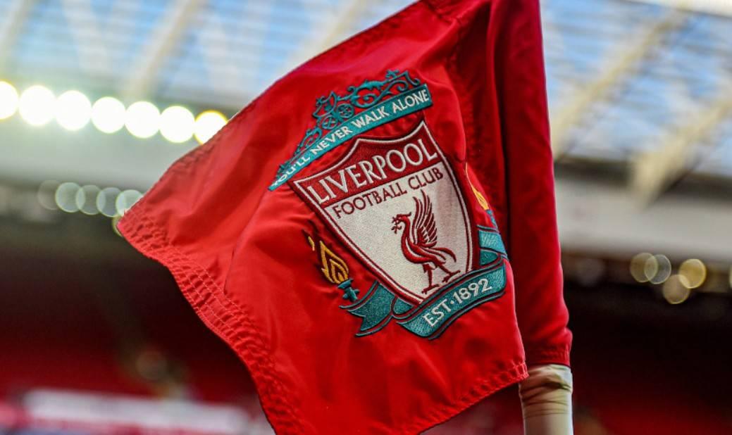 高级吹!阿斯列举利物浦战绩出色的六大秘诀