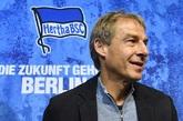 克林斯曼:拜仁是德国足球标志,他们的
