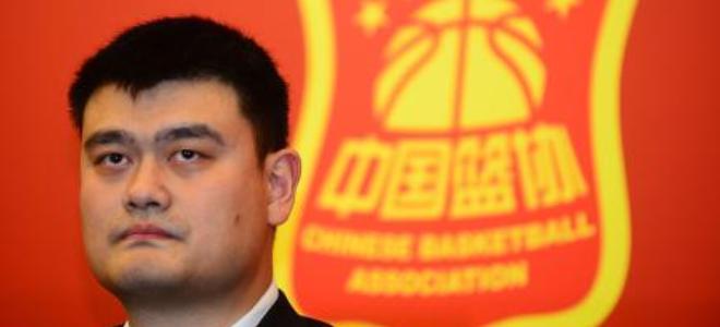 2020年亚洲杯预选赛集训名单出炉:赵柏青、祝铭震在列