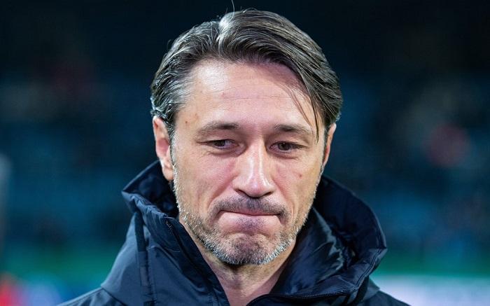科瓦奇接班自己成柏林新帅?克林斯曼:他是个好教练