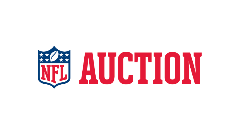 NFL将拍卖球员装备为救助澳洲大火募款