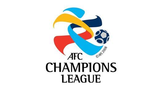 记者:亚足联关注着我国情况,亚冠小组赛极有可能延期