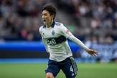 韩媒:三家德甲球队有意韩国国脚黄仁范,莱比锡在列