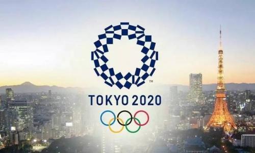 奥运男足16队已定12席,亚洲4队出炉国奥连续3届无缘