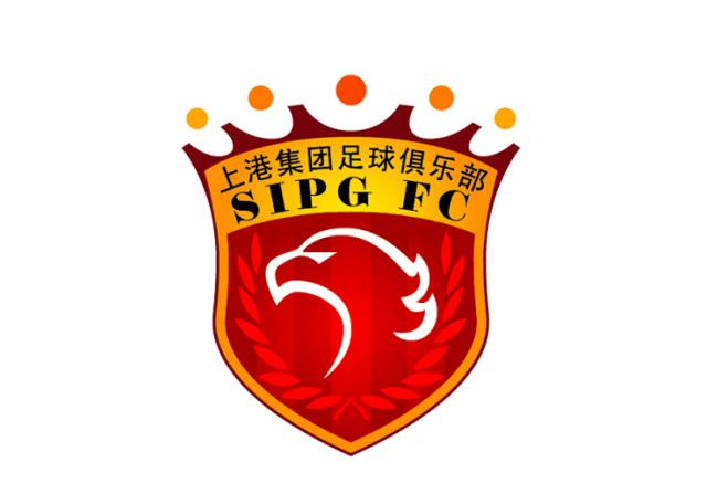 上港vs武里南首发:奥斯卡胡尔克出战,买提江首秀