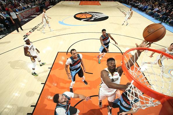 蔡恩生涯前四场72分33篮板命中率63%,35年来第三人