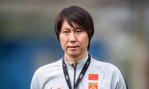 心系武汉,国足主帅李铁为肺炎疫情捐款100万