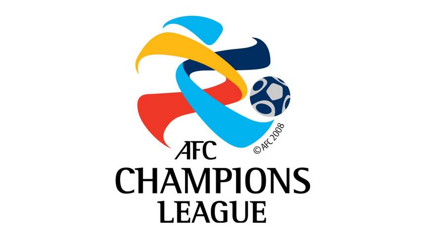 记者:广州北京赛区向足协提出亚冠首轮主客场对调申请
