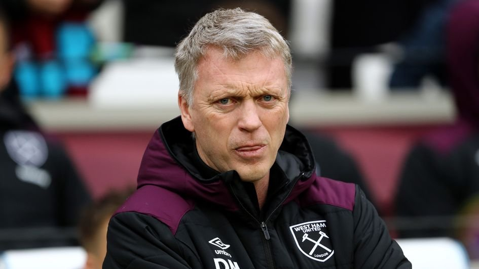 无可奈何!莫耶斯执教4队近11次英超面对利物浦未尝胜绩