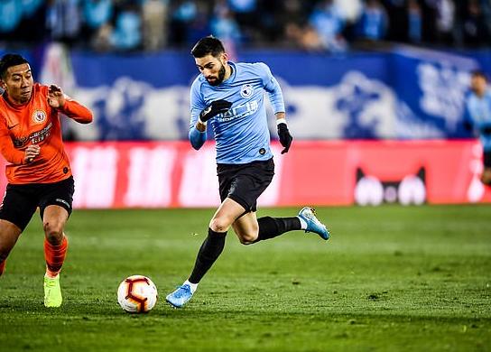 邮报:曼联曾有意租借卡拉斯科,但索肖倾向签别名9号位