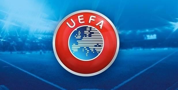 世体记者:欧足联和南美足联将在2月讨论新型洲际赛事