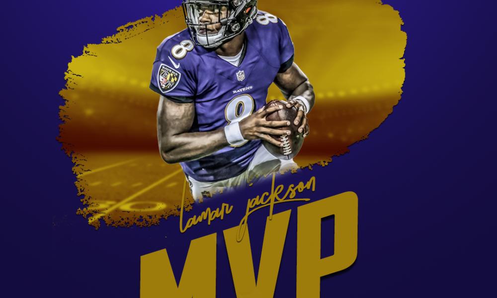 2019赛季NFL各大奖项公布