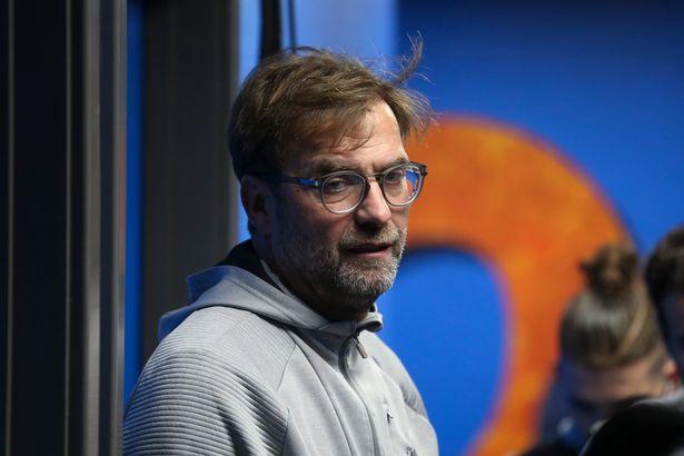 约翰-科尔曼:理解克洛普优先联赛,休息不应是英超特权