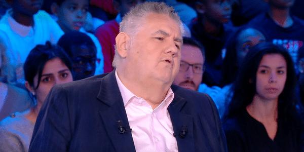法名记:欧冠对阵多特,巴黎不应让金庞贝+科雷尔首发