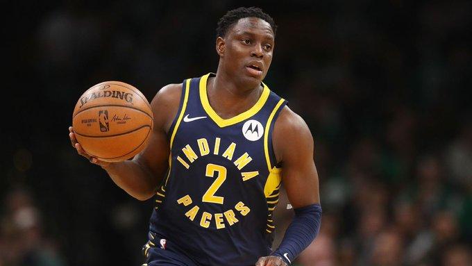 马特-巴恩斯:达伦-科里森今日称他有50%的可能回到NBA
