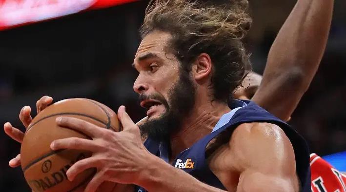 诺阿努力保持状态,希望本赛季可以征战NBA