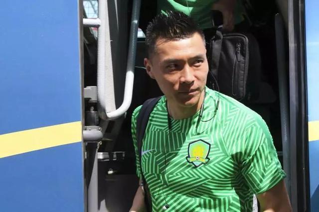 记者:国安亚冠第二轮对阵清莱联将在18日如期进行