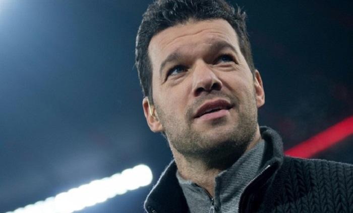 巴拉克:兰帕德经验还不够,拜仁对阵切尔西有优势