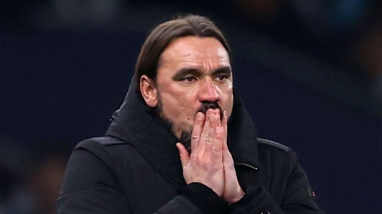 法尔克:利物浦是世界最佳球队,但我们并不是没有机会