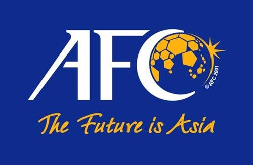 亚足联:2013年以来,亚洲范围内假球数量明显减少