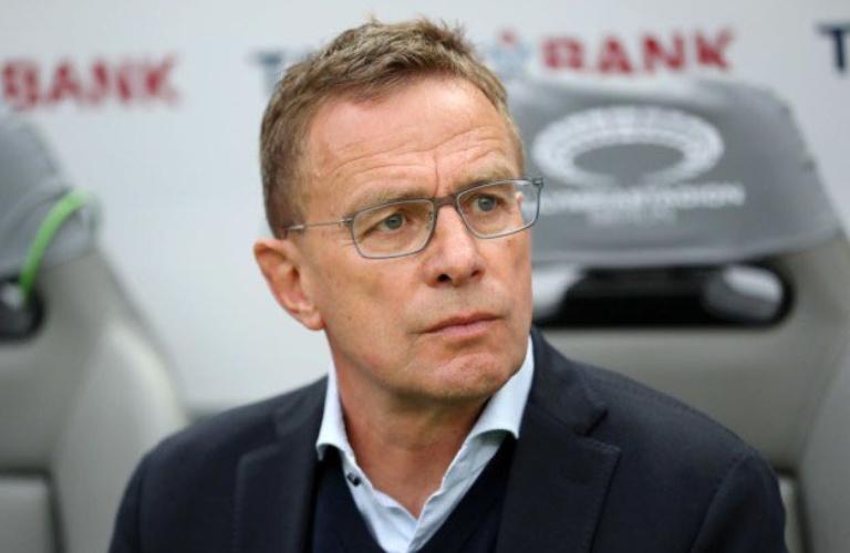 RMC:朗尼克确实会在今夏离职,但去的不是米兰