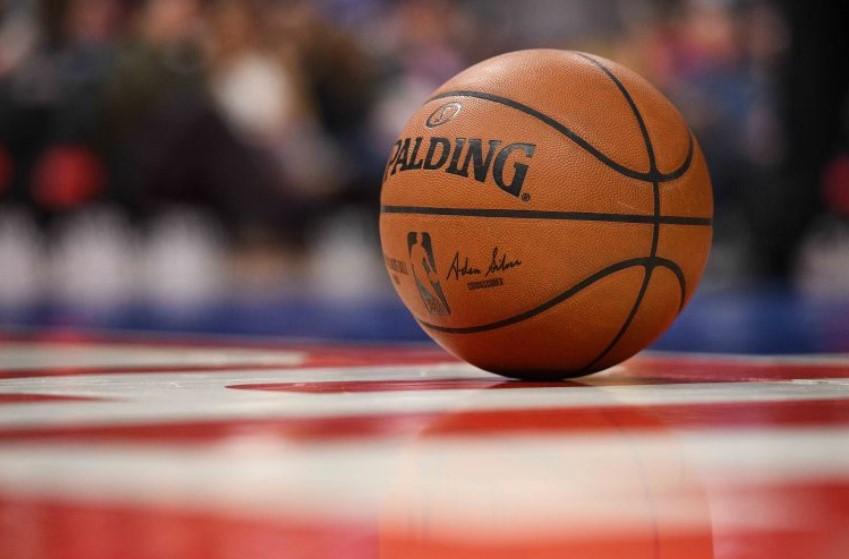 今年全明星周末正赛平均票价4072美元,NBA历史新高