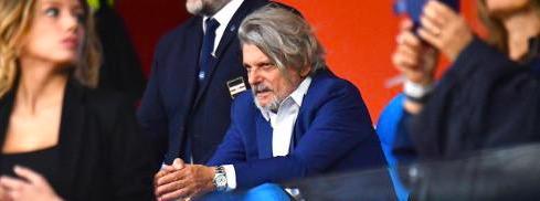 桑普董事会集体辞职,主席费列罗将出售球队