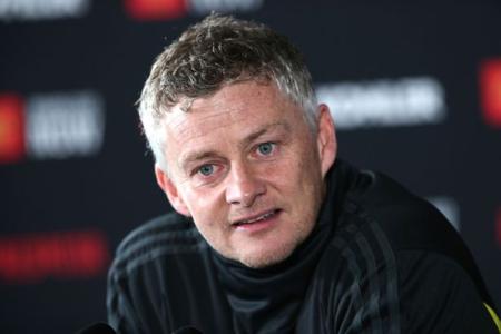 索肖:曼联无需一定要通过欧冠资格来吸引自己中意的球员
