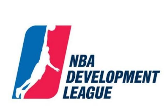 NBA考虑将挑战得分引入发展联盟,但不太可能大规模应用