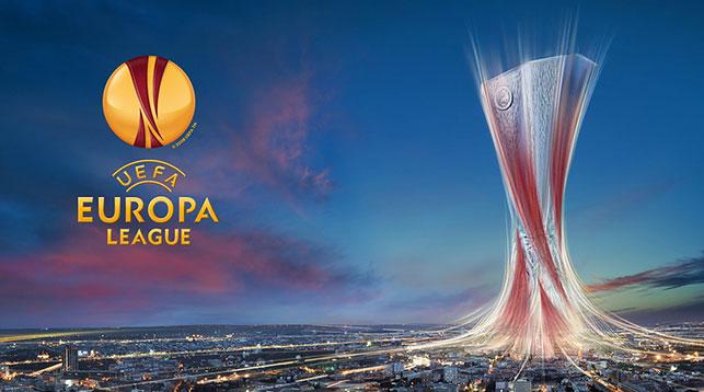 欧联杯夺冠赔率:国米塞维曼联枪手前4,西班牙人1赔66