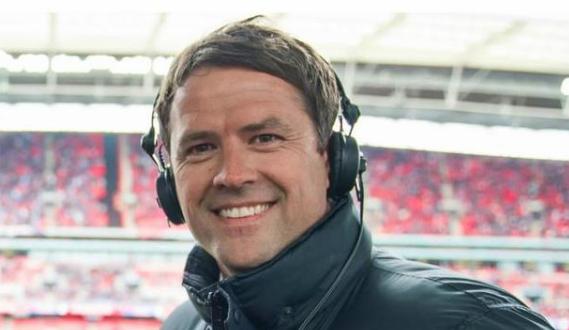 欧文:利物浦应把精力集中在欧冠上,看好他们能晋级