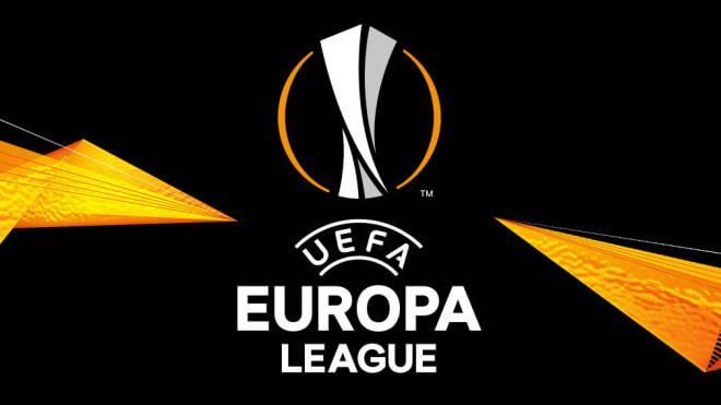 欧联杯夺冠赔率:国米曼联并列第一、塞维利亚第三