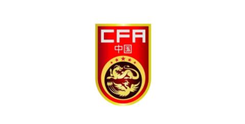 记者:国足参添的世初赛40强赛集体延期至10月11月开战