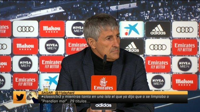 塞蒂恩:我觉得球越多到梅西脚下,对巴萨越是利好