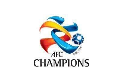 记者:受疫情影响,今年亚冠小组赛不排除改成赛会制