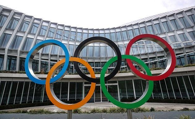 日本奥运大臣:东京奥运会可能推迟到年底举办