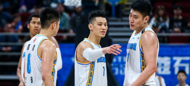 致敬平凡英雄!北京男篮主场将开设永久免费区域