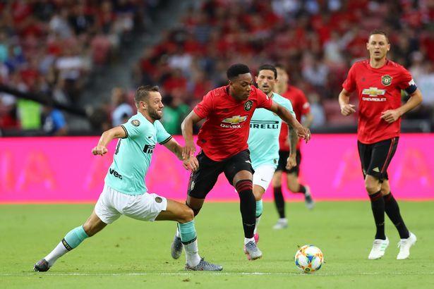 抗衡世俱杯,欧足联计划明年推出全新欧冠式比赛