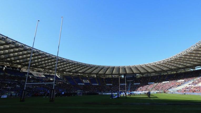 天空:英政府将约谈体育局,所有体育赛事可能空场进行