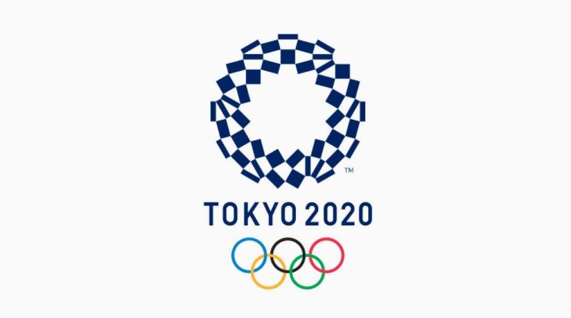 记者:亚足联与奥委会和国际足联商议后,将中韩战延至6月
