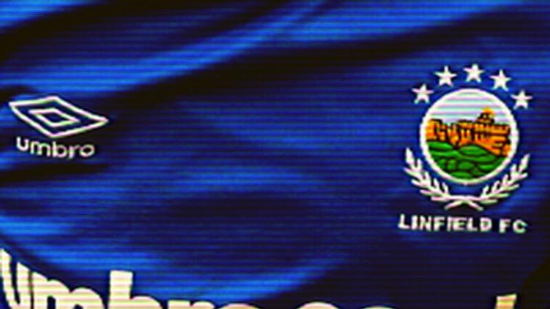 BBC:北爱超冠军林菲尔德证实一名球员确诊感染新冠病毒